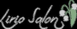 Lirio Salon